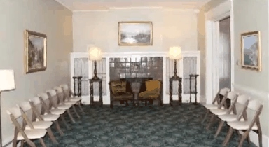 Morrison Funeral Home, Inc. - Oil City, PA