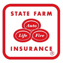 Smith Jr, Macon A - State Farm Insurance Agent - North Richland Hills, TX