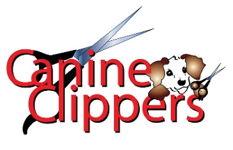 Canine Clippers - Philadelphia, PA