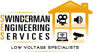 Swinderman Engineering Services - Champaign, IL