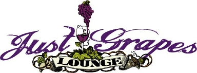 Just Grapes Lounge - Elmwood Park, NJ