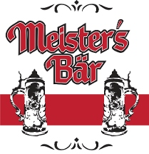 Meisters' Pizza - Columbus, OH