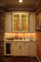 Artistic Kitchens & Baths - Raleigh, NC