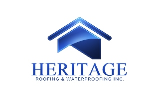Heritage Roofing & Waterproofing Hawaii LLC - Honolulu, HI
