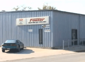 Fowler Heating & Cooling - Marion, IL