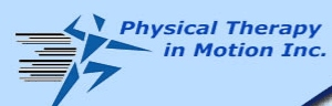 Physical Therapy In Motion Inc - McDonough, GA