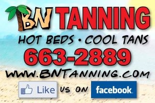 B-N Tanning