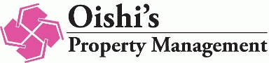 Oishi's Property Management - Honolulu, HI