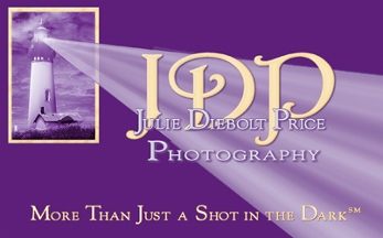 Jdp Photography