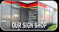 Sunset Signs And Printing, Inc. - Anaheim, CA