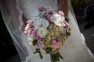 Flowers By Nyla - West Chester, OH