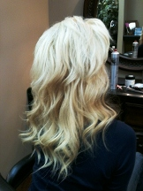Trendz Hair Salon - Franklin, TN