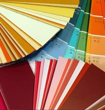 Advanced Painting Contractor - Fitchburg, MA