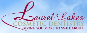 Family Dentistry Of Laurel: Jun Tae Bae, DDS - Laurel, MD
