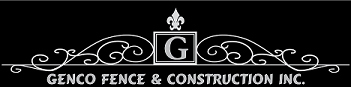 Genco Fence & Construction - San Antonio, TX