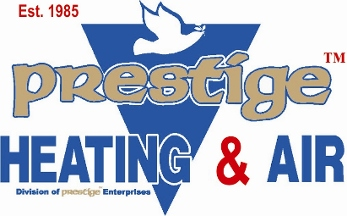 Prestige Heating & Air Cond - Goose Creek, SC