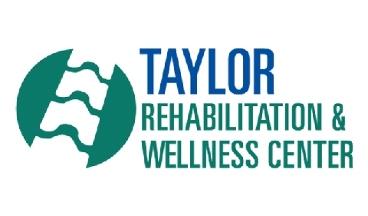 Taylor Rehabilitation and Wellness Center - Chicago, IL