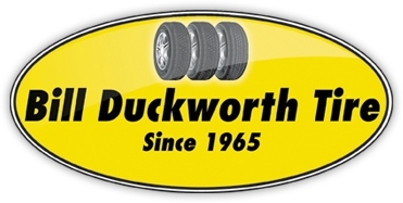 Bill Duckworth Tire Co - Hinesville, GA