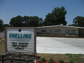 Snelling Staffing Services - Panama City, FL
