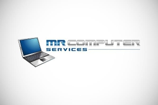 Mr Computer Services