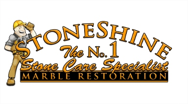 Stoneshine Restoration