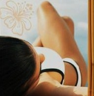 Glow Mobile Tanning & Skin Care - Belmont, NC