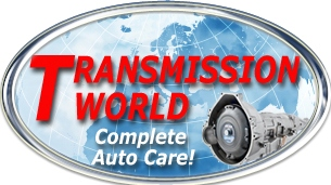 Transmission World - Brook Park, OH