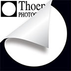 Thoen & Assoc Adv Photo INC - Maple Grove, MN