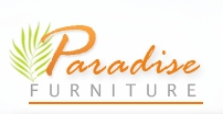 Paradise Furniture - Panama City Beach, FL