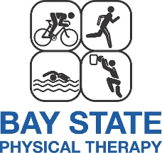Baystate Physical Therapy - Scituate, MA