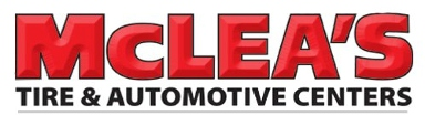 Mc Lea's Tire & Automotive Svc - Santa Rosa, CA