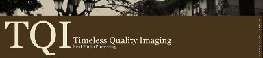 Timeless Quality Imaging LLC - Wisconsin Rapids, WI