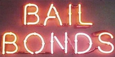 Always Available Bail Bonds - Fort Worth, TX