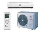 Fort Worth Air Conditioning Co. - Fort Worth, TX