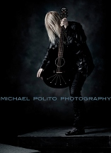 Photography By Michael Polito - Wappingers Falls, NY