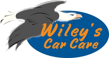 Wiley's Car Care - West Chester, PA
