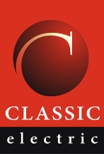 Classic Electric, LLC