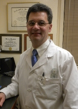 Cavaliere, Raymond G MD - New York, NY