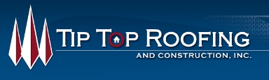 Tip Top Roofing & Construction - Sycamore, IL