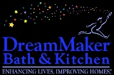 Dreammaker Bath & Kitchen Of Greater Grand Rapids - Comstock Park, MI