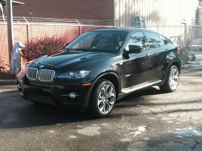Auto Preservation of Cary Car Detailing - Cary, NC