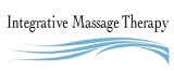 Integrative Massage Therapy