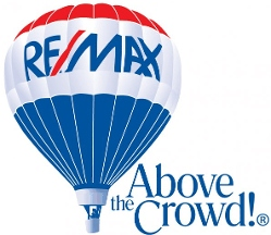 Engel, Jeffrey Re/max North Winds Realty - Shawano, WI