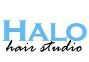 Halo Hair Studio - Round Rock, TX