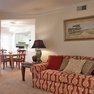 Thickett Apartments - Mount Pleasant, SC