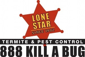 Lonestar Termite & Pest Co - Fullerton, CA