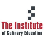 The Institute of Culinary Education - New York, NY