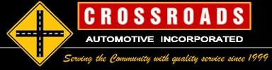 Crossroads Automotive - Lake Forest, CA