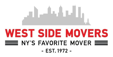 West Side Movers INC