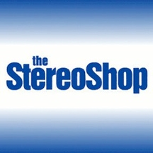 the Stereo Shop, Inc - Winston Salem, NC